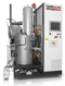 LHTW 200-300/22-1G automatic up to 2200°C with optional hydrogen package